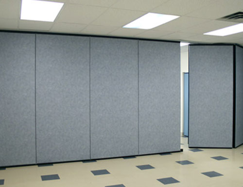 Moderco Operable Partitions - 700 Series & Moderco® | Operable Partitions pezcame.com