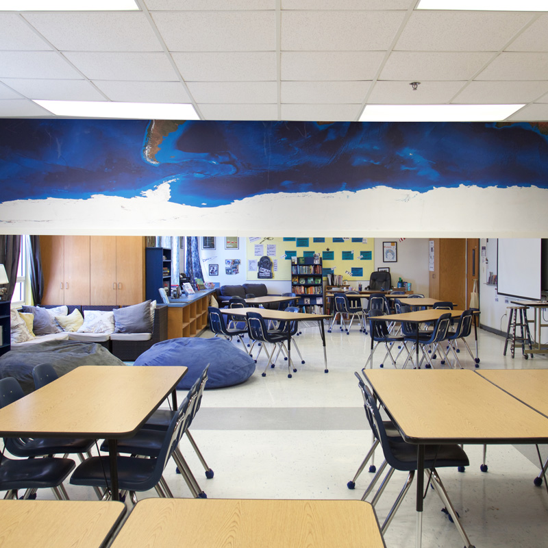 customfinishretractablewallopen